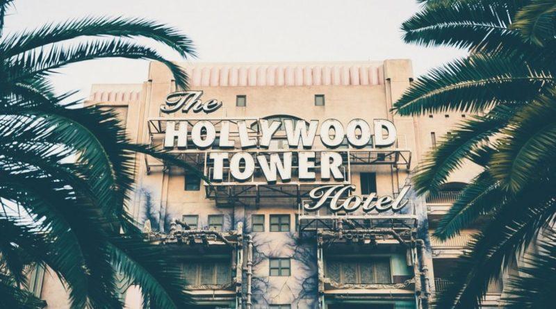 Как снять отель максимально дешево: 9 секретов экономии