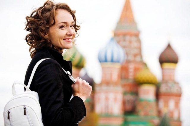 24 признака того, что вы прожили в России слишком долго