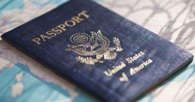10 стран, паспорта которых дают наибольшие возможности для путешествий без виз