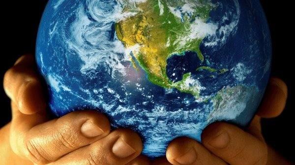 Интересные факты о планете Земля, о которых мало кто слышал
