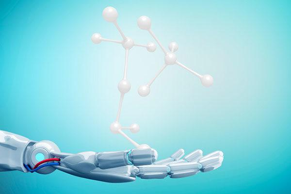 Робомедицина: добро пожаловать в будущее