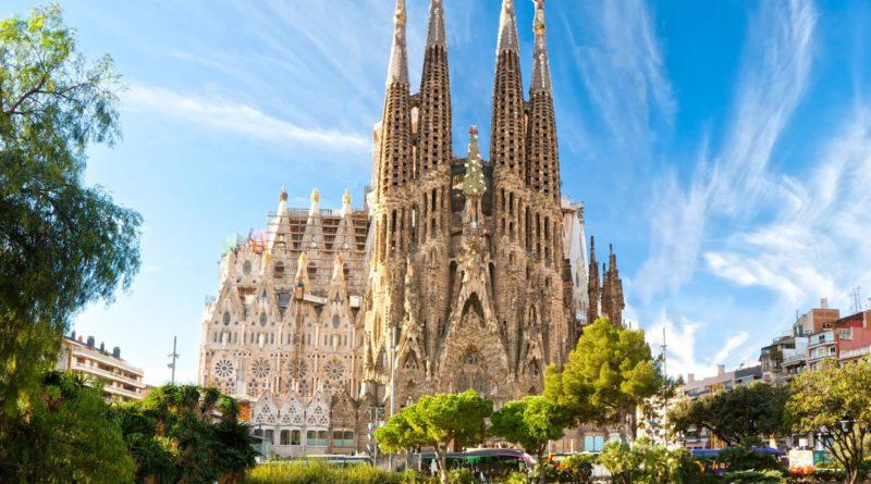 Барселона: как бесплатно посетить все самое интересное?