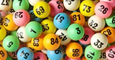 Аж дух захватывает: 12 фактов о вероятности, доказывающих, что математика невероятно интересна!
