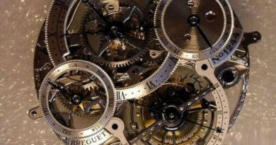 10 изобретений, которые изменили мир до неузнаваемости