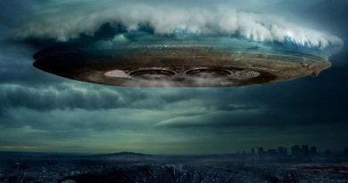 10 возможных причин, по которым мы пока не нашли инопланетян
