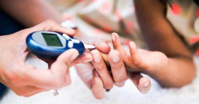 Средства для снижения сахара в крови