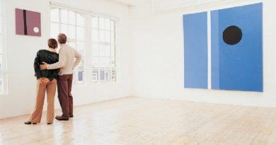 15 мест в Барселоне для фанатов современного искусства