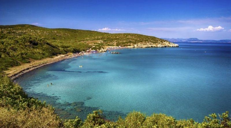 Евросоюз: 12 лучших курортов