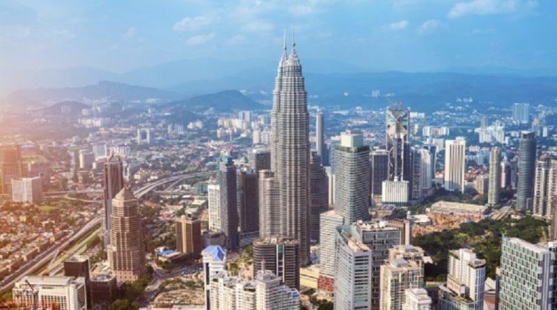 10 самых интересных мест Королевства Малайзия