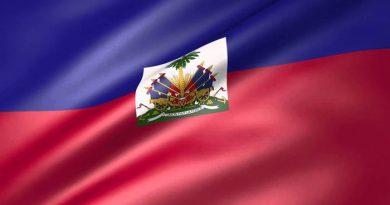 Интересные факты о Гаити
