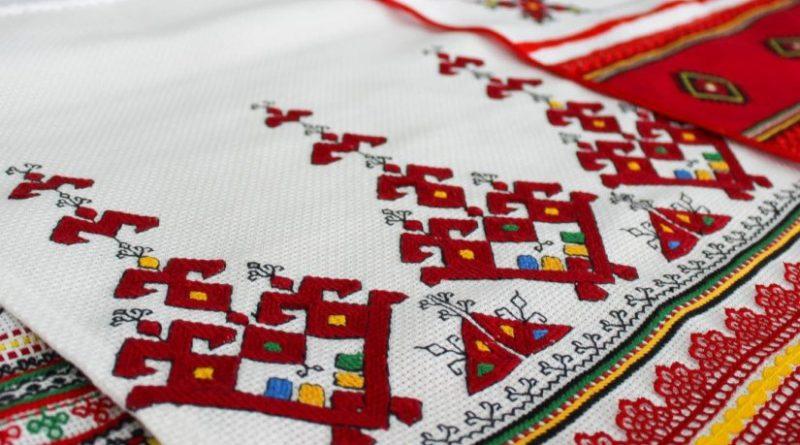 Интересные факты о чувашском языке