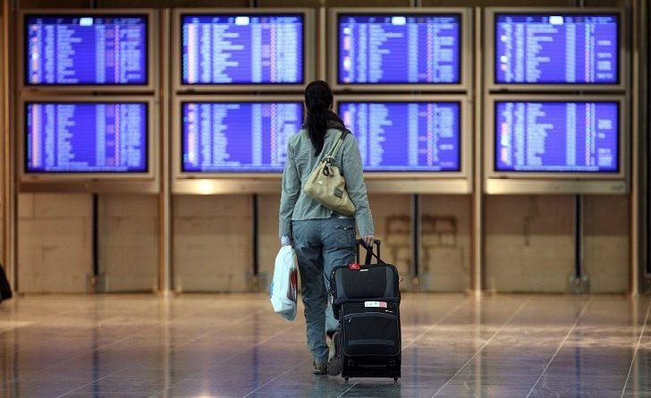 7 проверенных способов серьезно сэкономить в путешествии