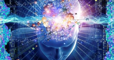 3 варианта развития человечества по мнению астрофизиков