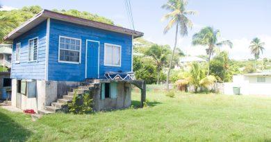 Стать Робинзоном: 10 лучших островов для уединенного отдыха