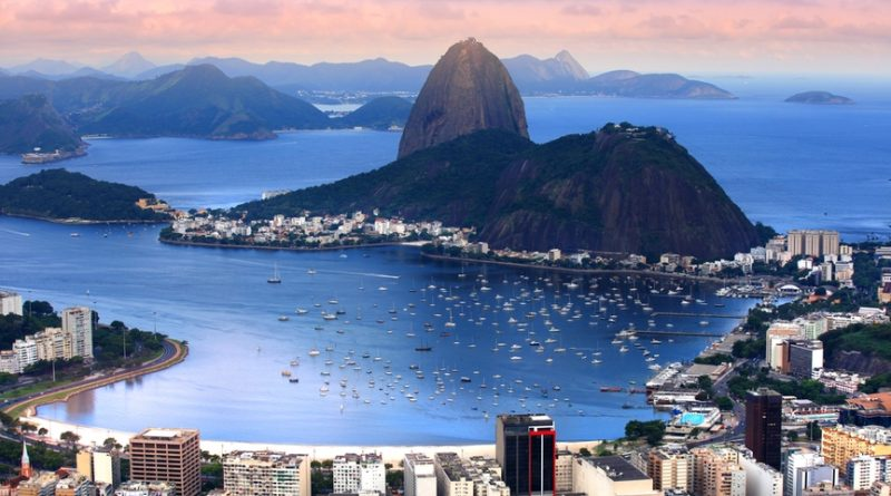 Путешествие в Латинскую Америку: это обычно забывают взять с собой