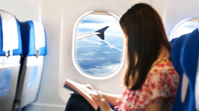 86 полезных советов при авиаперелетах