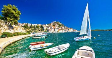 8 лучших однодневных экскурсий из Дубровника