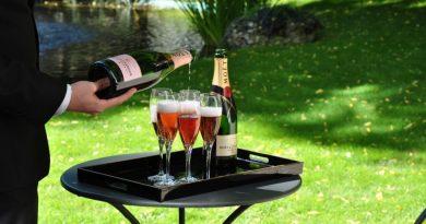 12 достопримечательностей родины шампанского