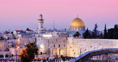 Ускользающая красота: памятники ЮНЕСКО, которые могут исчезнуть