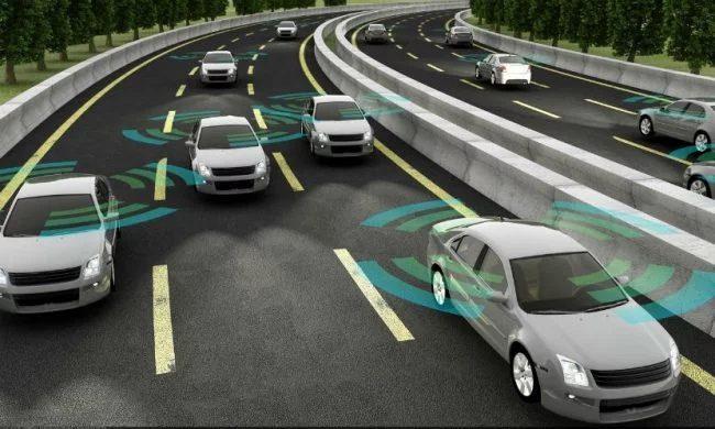 Автомобиль с глубоким обучением научился самостоятельному вождению за 20 минут