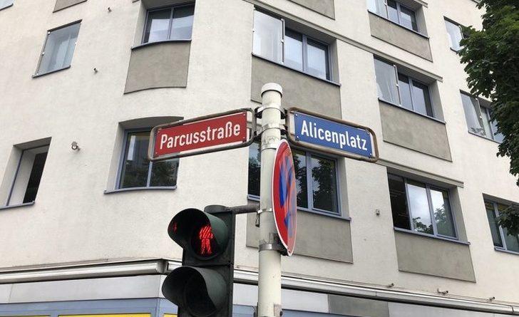 11 крутых вещей из Германии, о которых мечтают другие страны