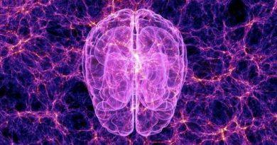 Величайшие загадки: что такое сознание?