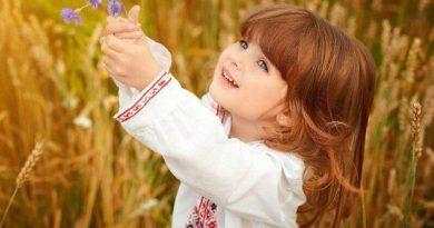 Женские имена-обереги: 10 самых сильных имен для девочек