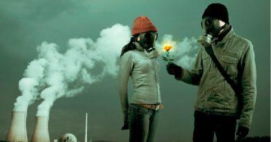 Как распознать негативные отношения.8 признаков токсичности.