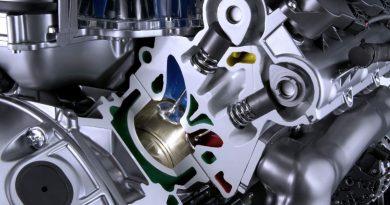 Как быть, если двигатель троит и стучит