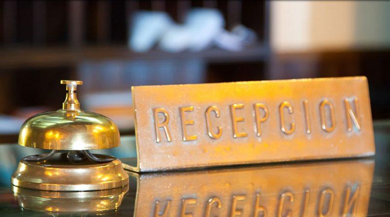 Советы по выгодному бронированию отелей