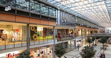 Все по 7€: 5 самых бюджетных шопинг‑направлений Европы