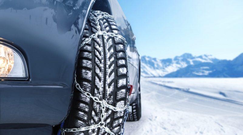 Покатаемся! Правила зимних путешествий на авто по Европе