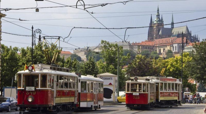 8 советов блогеров, как провести отпуск в Праге