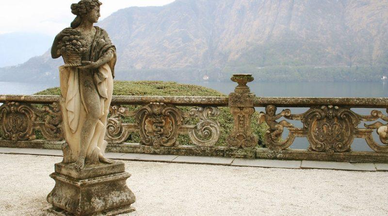 Италия для киномана: маршрут по местам съемок