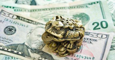 10 секретов привлечения денег