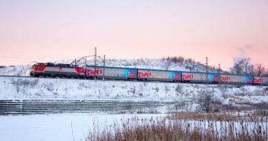 Вагонные споры: что пассажиры думают о российских поездах