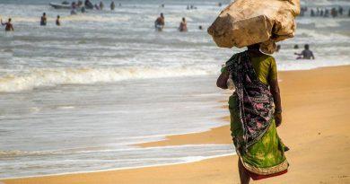 11 способов сэкономить в Гоа