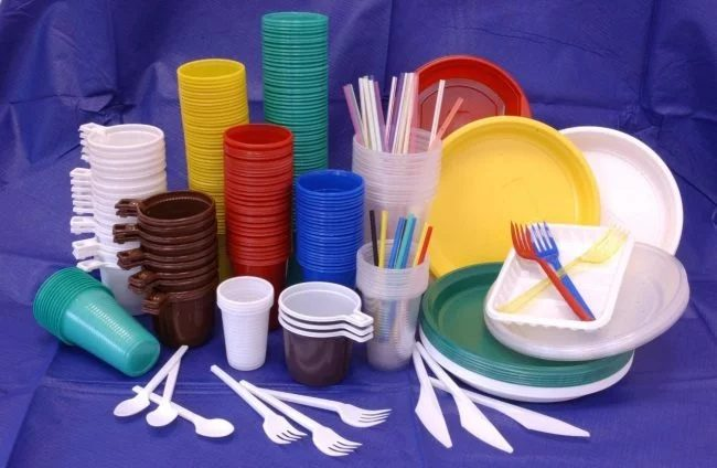 В MIT научились управлять свойствами пластика