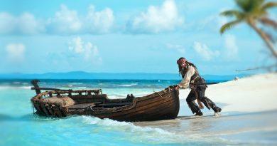 20 фильмов, которые расскажут о стране больше, чем само путешествие