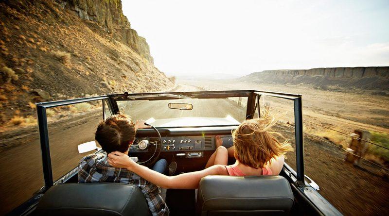 Полезные советы для идеального путешествия на автомобиле