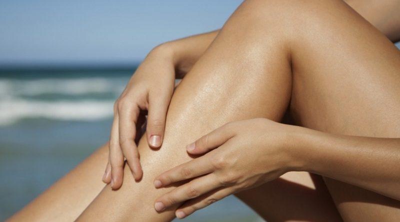 Что должна знать о варикозе каждая женщина