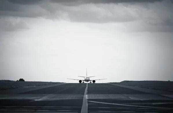 Как выжить в авиакатастрофе: 7 советов от капитана Боинга 787