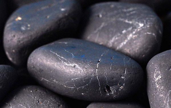 Шунгит. История шунгитовой воды