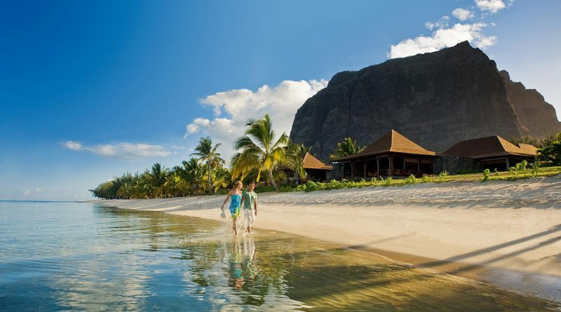 Что стоит обязательно сделать в Маврикии