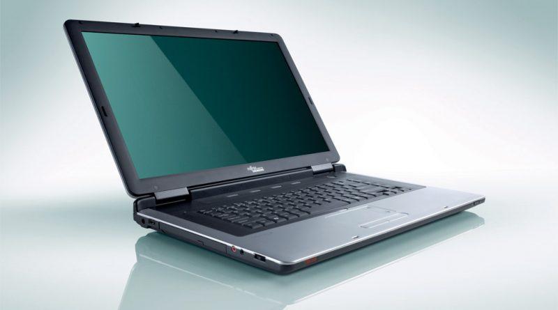 10 интересных фактов о ноутбуках