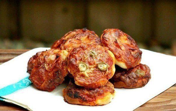 Пиццетти