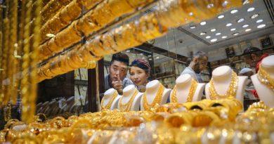 7 лучших базаров, которые нужно посетить в Дубае