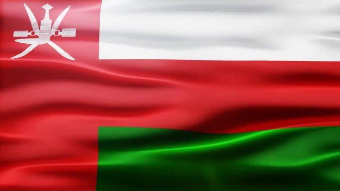 Интересные факты про Оман
