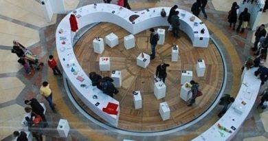 Музей разводов в Хорватии: смотреть, чтобы сохранить свою любовь