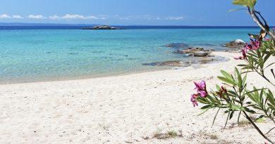 Греция: почему я туда не вернусь, даже если мне за это заплатят